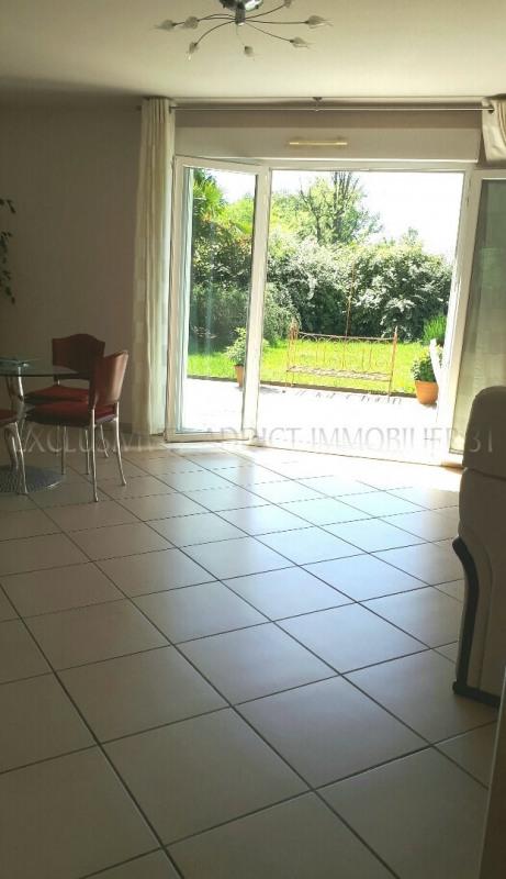 Vente maison / villa Secteur montrabe 329000€ - Photo 10
