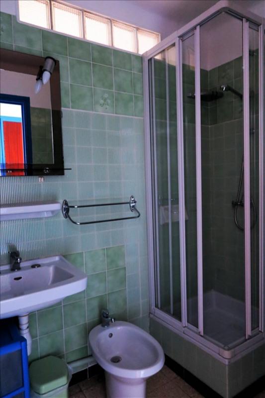 Venta  apartamento Collioure 179000€ - Fotografía 7
