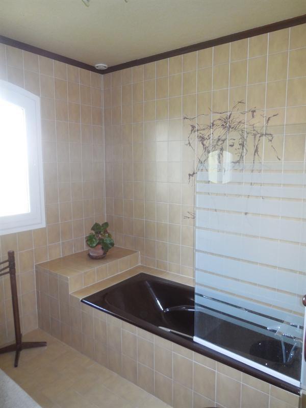 Sale house / villa Rieux 272000€ - Picture 8