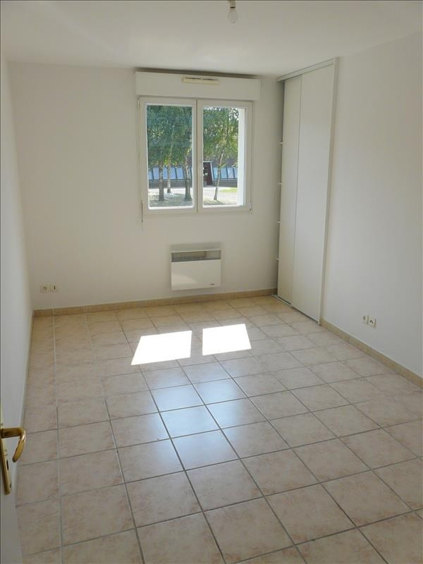 Sale apartment St omer 84 500€ - Picture 6