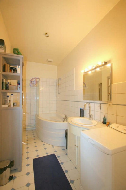 Sale apartment Fontainebleau 174 000€ - Picture 5