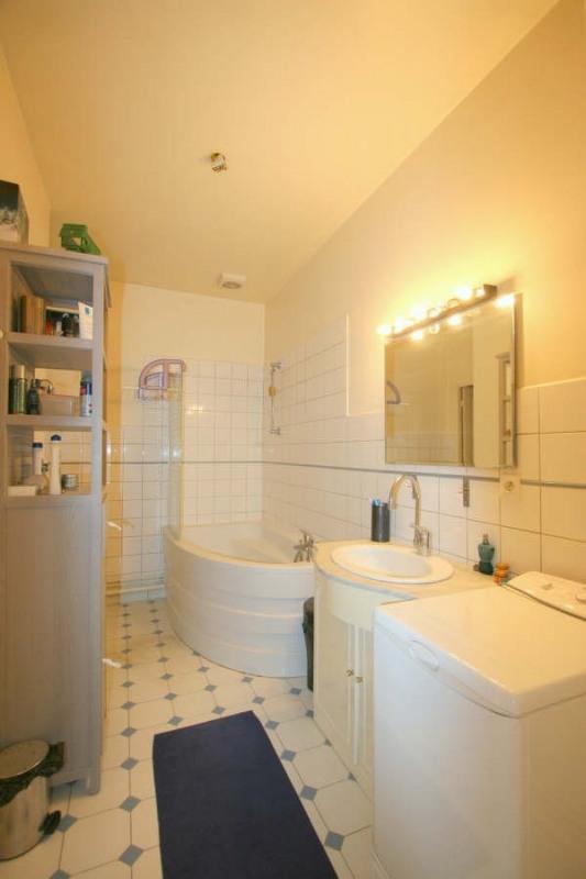 Vente appartement Fontainebleau 174000€ - Photo 5