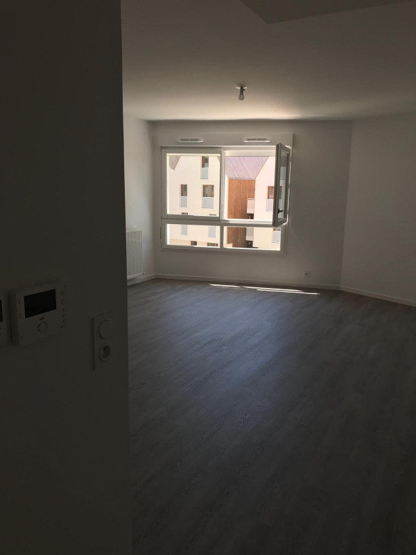Location appartement Montreuil 780€ CC - Photo 6
