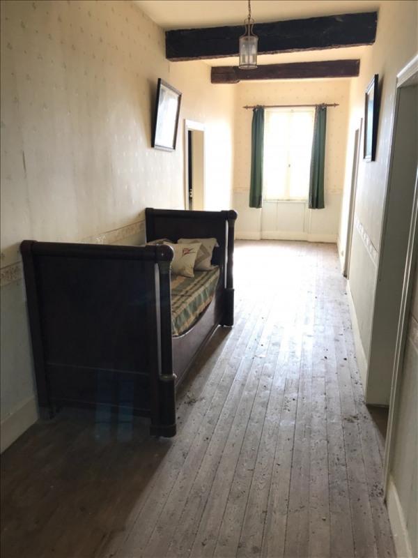 Vente maison / villa Secteur le fousseret 150000€ - Photo 9