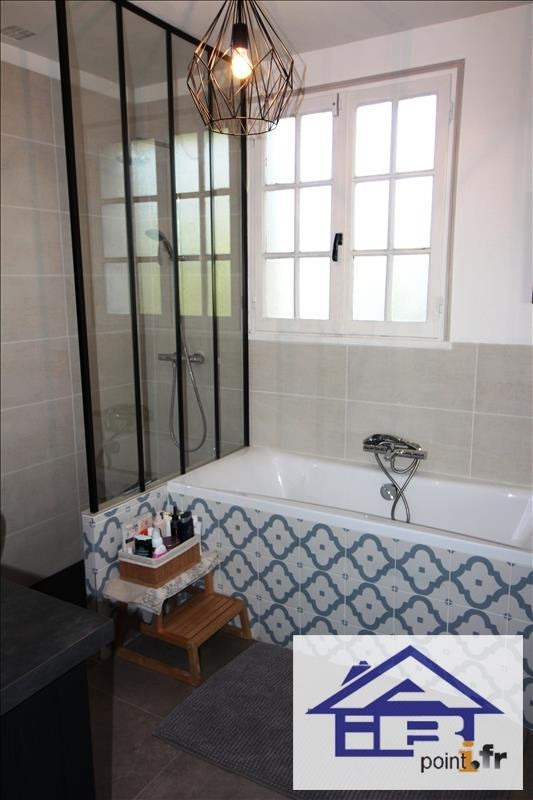 Sale house / villa Mareil marly 860000€ - Picture 6