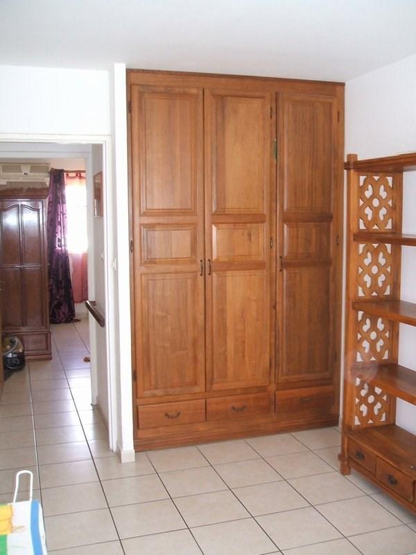 Revenda apartamento Ste clotilde 275000€ - Fotografia 6