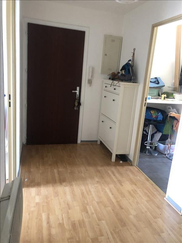 Location appartement Eckbolsheim 778€ CC - Photo 2