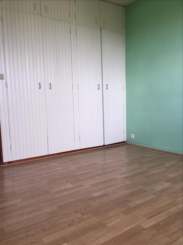Sale apartment Tarbes 79000€ - Picture 3