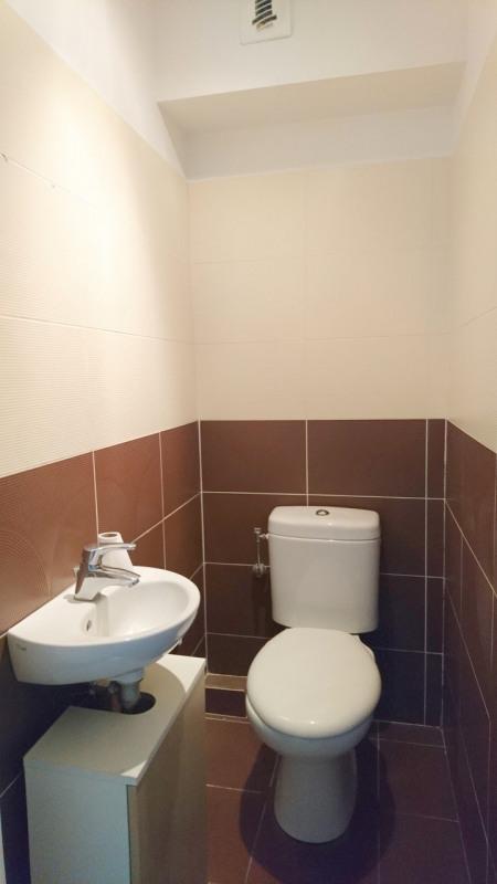 Sale apartment Gaillard 290000€ - Picture 7