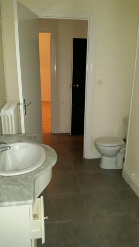 Alquiler  apartamento Moulins 400€ CC - Fotografía 6