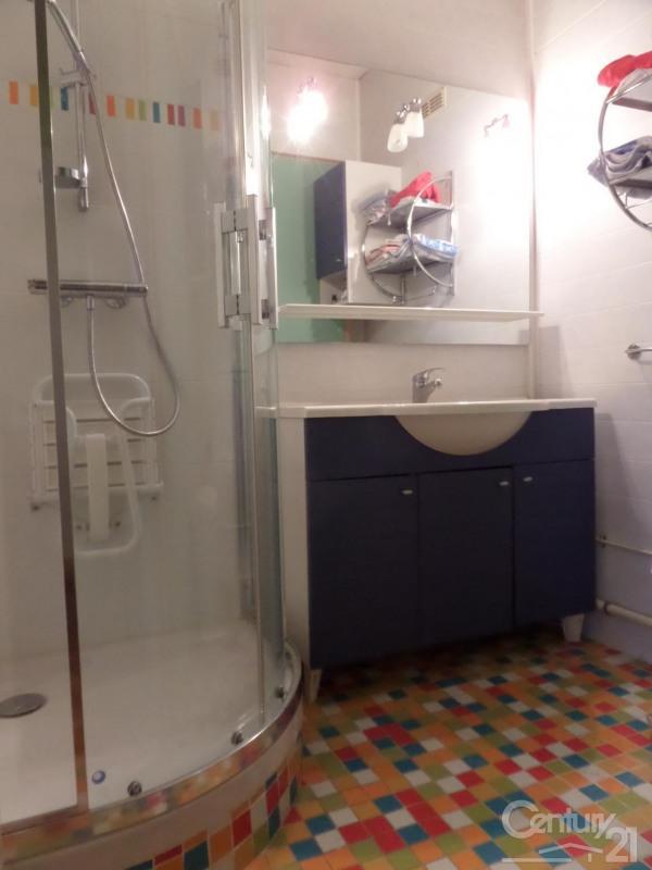 Sale apartment Caen 76000€ - Picture 4
