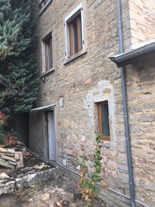 Revenda apartamento Limonest 269000€ - Fotografia 1
