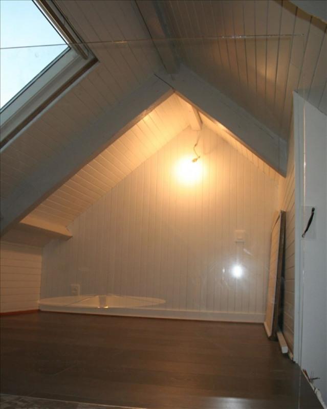 Location appartement Lannilis 320€ CC - Photo 3