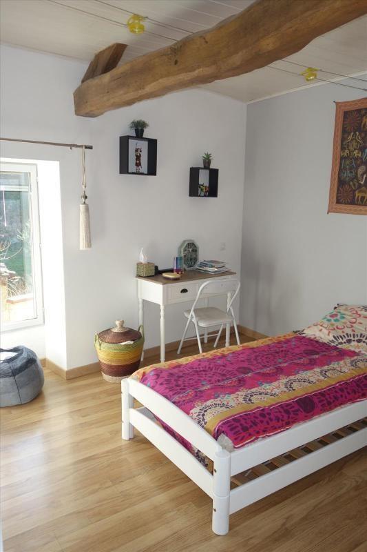 Revenda casa Réalmont 169000€ - Fotografia 7