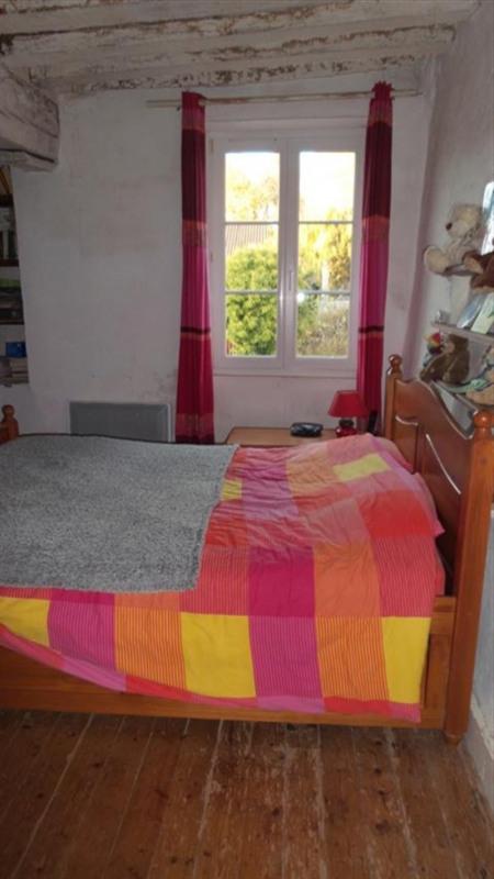 Vente maison / villa Montreuil aux lions 164000€ - Photo 7