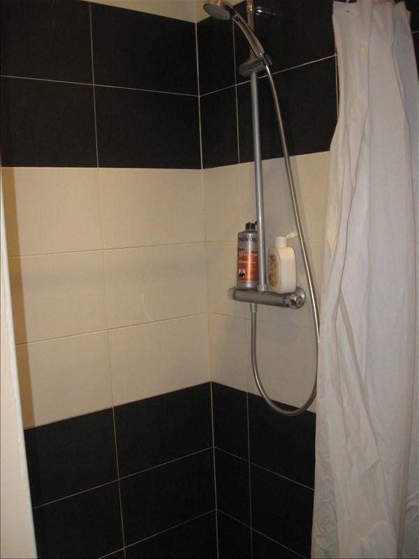 Location appartement St maurice de gourdans 720€ CC - Photo 7