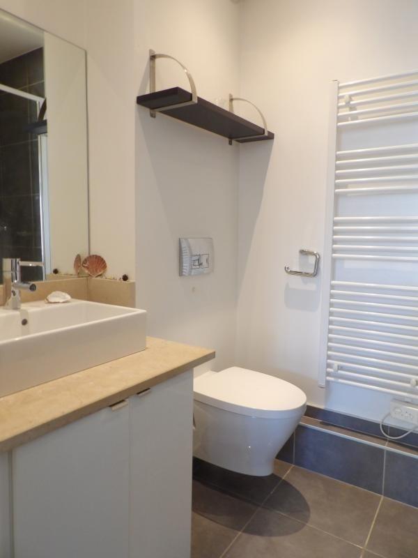 Vente appartement Gournay sur marne 126000€ - Photo 4