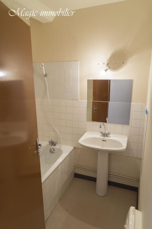 Location appartement Apremont 344€ CC - Photo 7