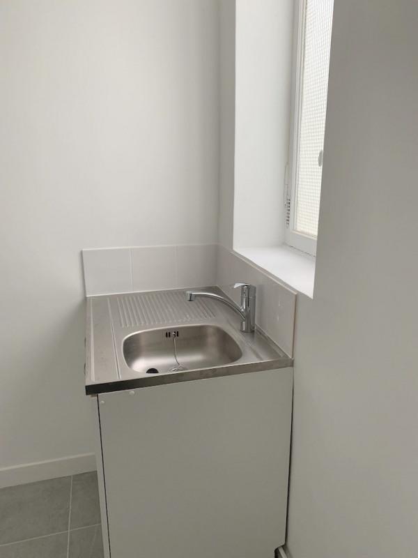 Location appartement Vincennes 990€ CC - Photo 14