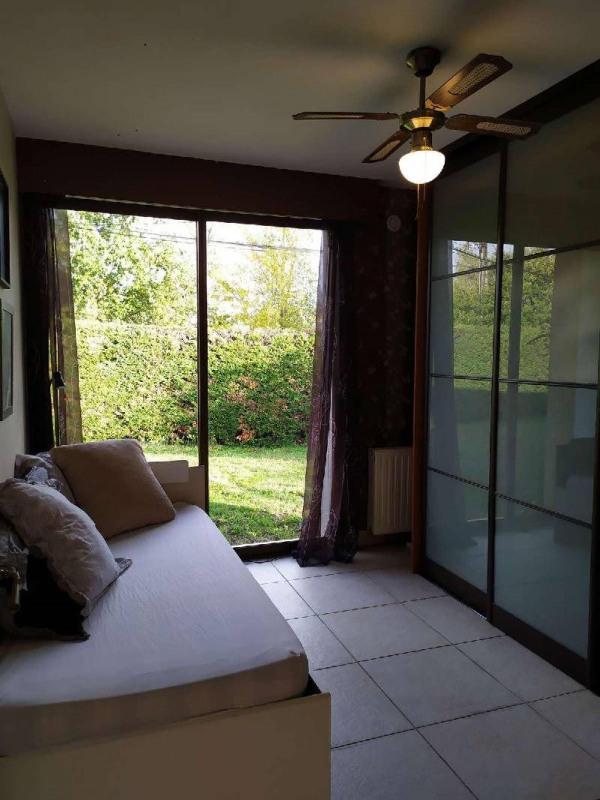 Vente maison / villa Fiac 294000€ - Photo 10