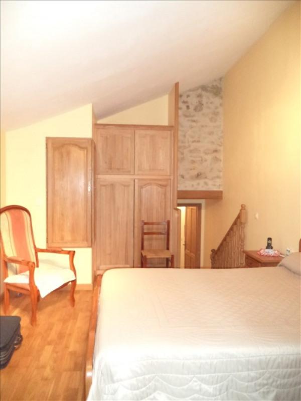 Vente appartement Prox  marolles en hurepoix 156000€ - Photo 3