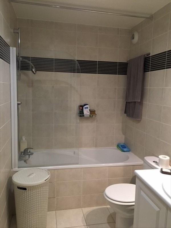 Location appartement Nogent sur marne 1004€ CC - Photo 4