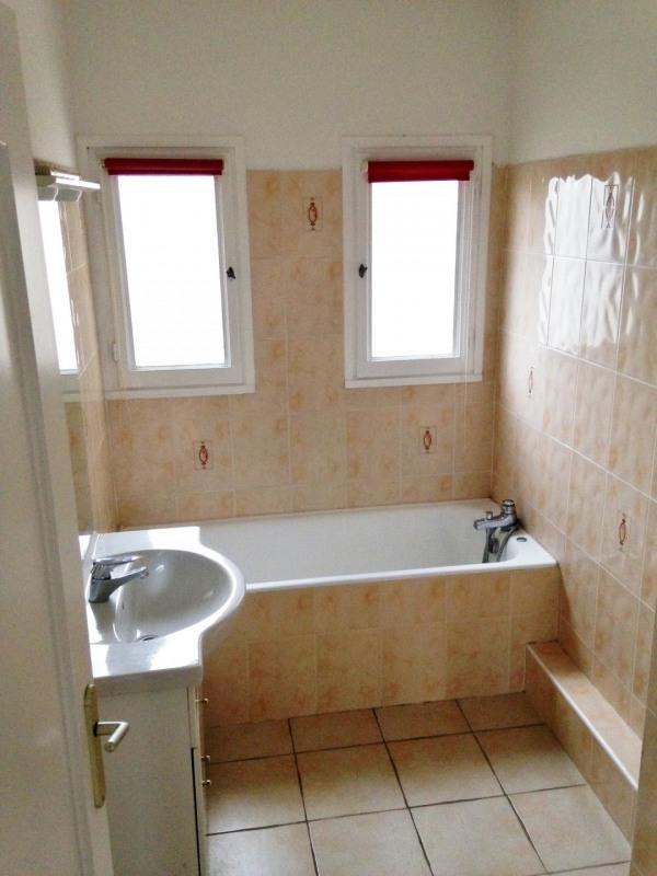 Vente appartement Montrevel-en-bresse 100000€ - Photo 11