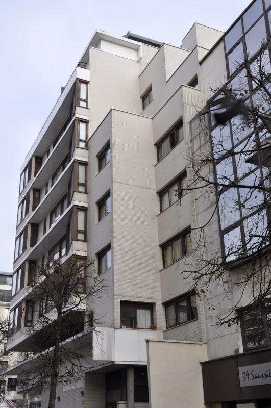Location appartement Boulogne-billancourt 800€ CC - Photo 2