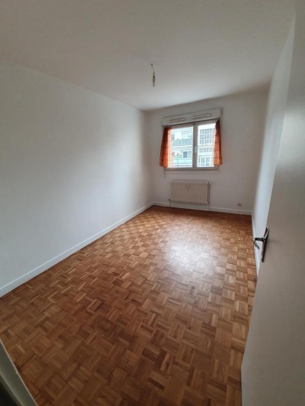 Location appartement Bron 837€ CC - Photo 1