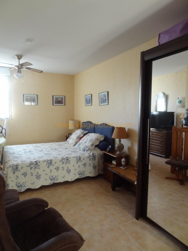 casa Saint-gilles 118000€ - Fotografia 7