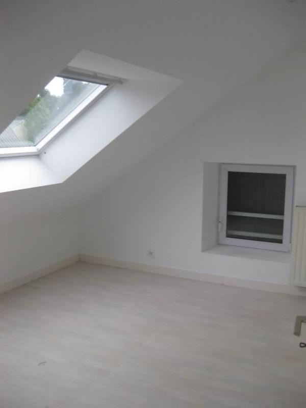 Rental house / villa Moelan sur mer 642€ +CH - Picture 10