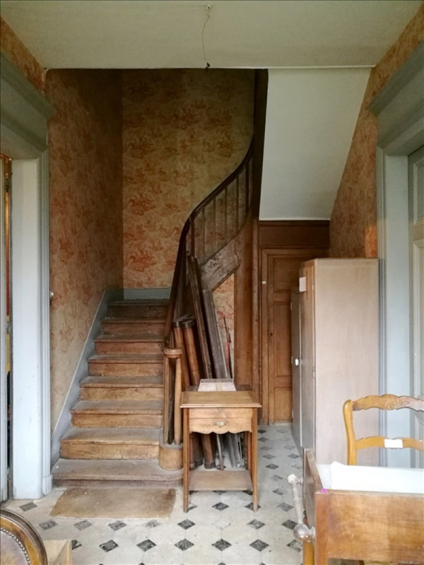 Vente de prestige maison / villa Blois 598500€ - Photo 6