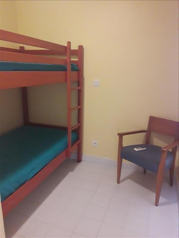 Vente appartement St francois 148500€ - Photo 5