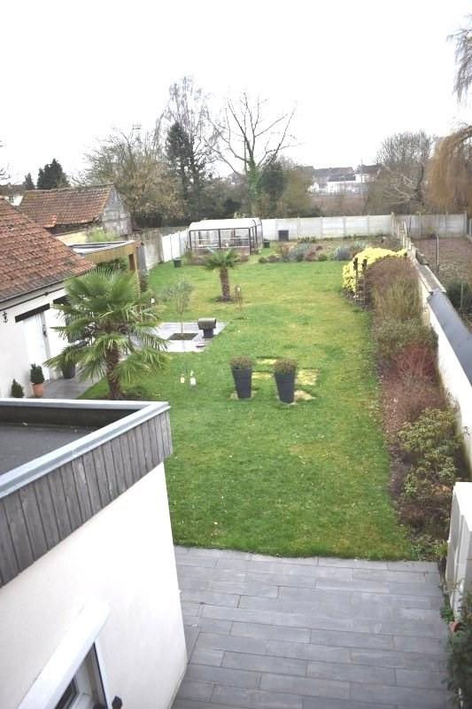 Vente maison / villa Molinghem 226200€ - Photo 8