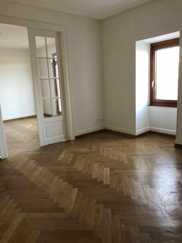 Location appartement Strasbourg 1150€ CC - Photo 3