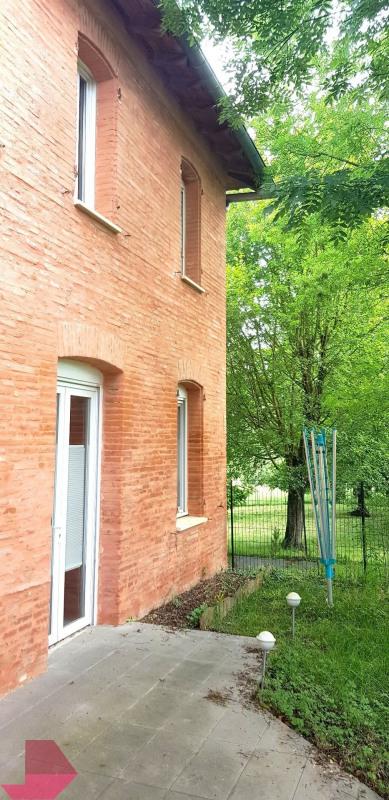 Location maison / villa Montrabe 1690€ CC - Photo 8