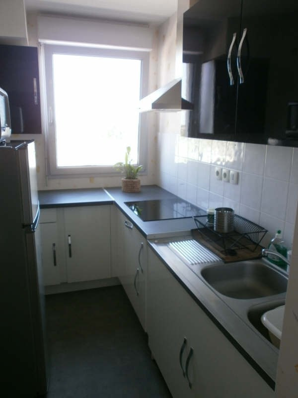 Venta  apartamento Luce 111300€ - Fotografía 3