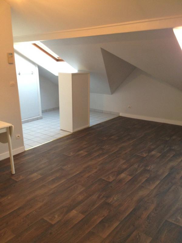 Location appartement Rambouillet 500€ CC - Photo 1