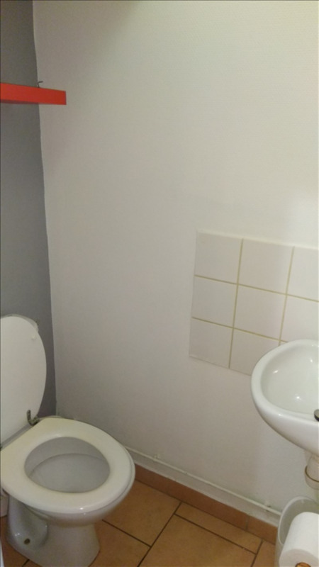 Rental apartment Vendome 400€ CC - Picture 12