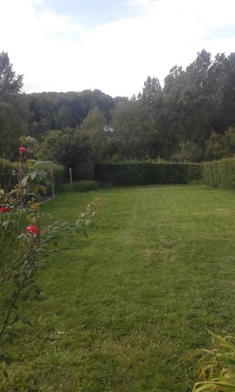 Location maison / villa Nielles lez bléquin 560€ CC - Photo 2