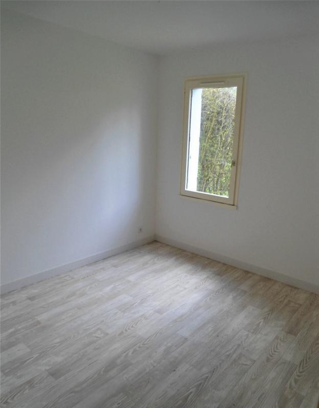 Vendita appartamento Saint-arnoult 129500€ - Fotografia 3