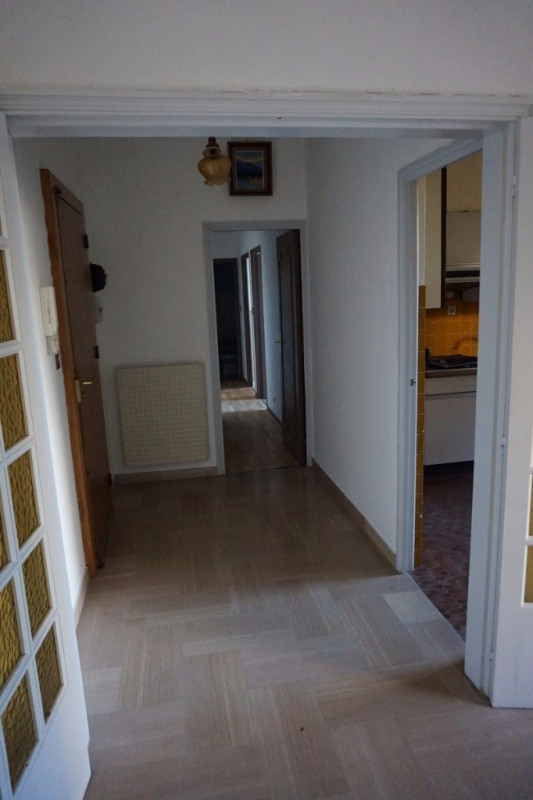 Vente appartement Ajaccio 232 000€ - Photo 3