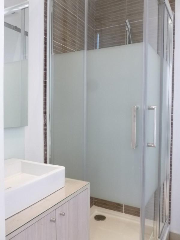 Location appartement Chevannes 670€ CC - Photo 5