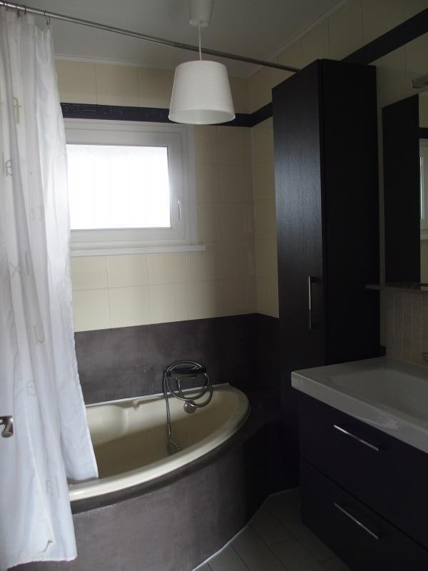 Location appartement Bischheim 795€ CC - Photo 9