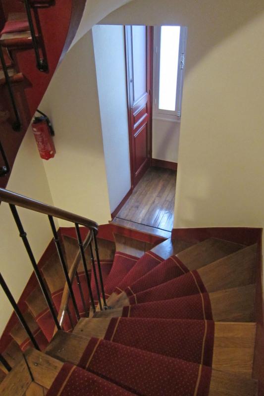 Location appartement Paris 12ème 910€ CC - Photo 15