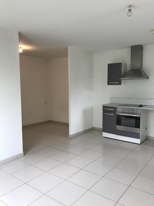 Vente appartement Gouvieux 140000€ - Photo 4