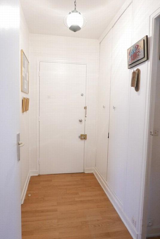 Sale apartment Trouville sur mer 196000€ - Picture 4