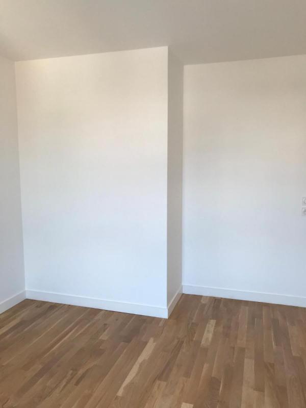 Rental apartment Villeurbanne 965€ CC - Picture 6