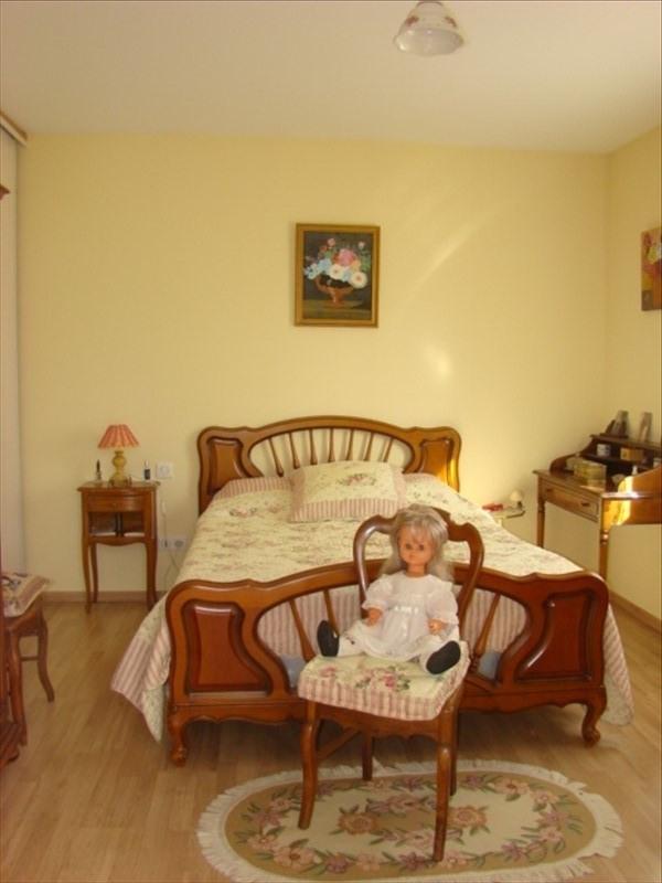 Vente maison / villa Montpon menesterol 209000€ - Photo 8
