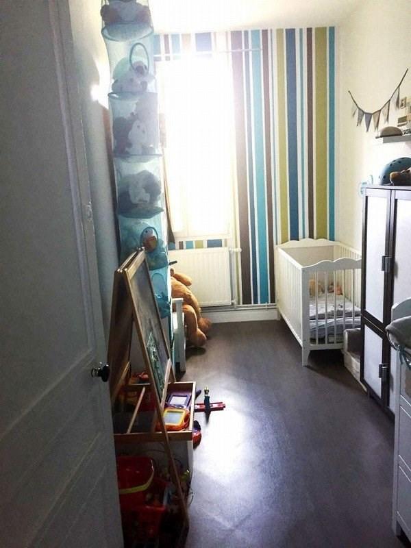Location appartement Tassin la demi lune 925€ CC - Photo 7